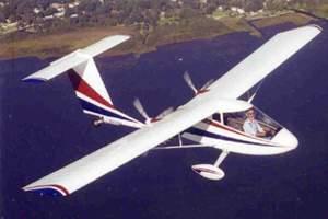 Фото самолёта А-26