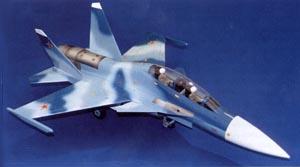 Фото самолёта С-54