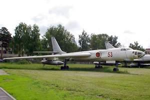 Фото самолёта